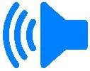 speaker_logo