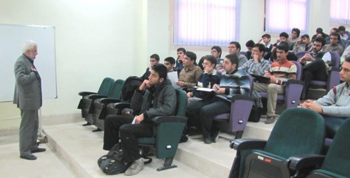 Bargh_Hadafmandi_1