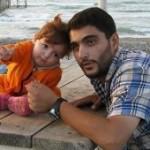 thumb_azadegan